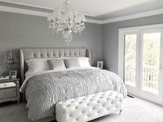 grey luxury bedroom introducing the new modern home grey and gold luxury  grey bedroom ideas photo