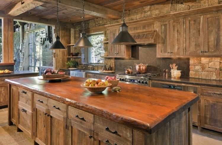 rustic kitchen island cart kitchen kitchen island top ideas rustic kitchen  island ideas kitchen islands and