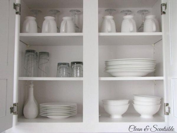 Diy Kitchen Organization Ideas Easy Kitchen Storage Ideas The Best Small Kitchen  Organization Ideas On Small Stylish Kitchen Storage Diy Small Kitchen
