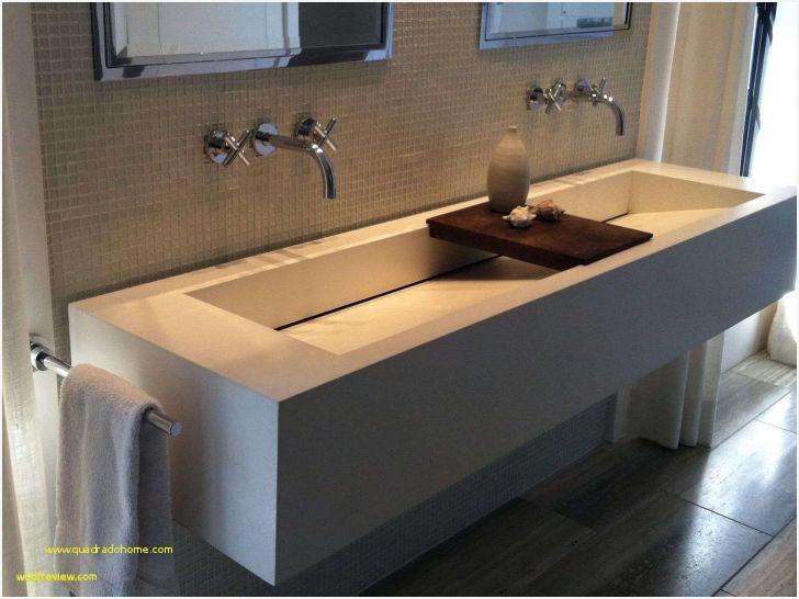 | Customer Inspiration | Pinterest |  Bathroom, Modern bathroom and Bathroom inspiration
