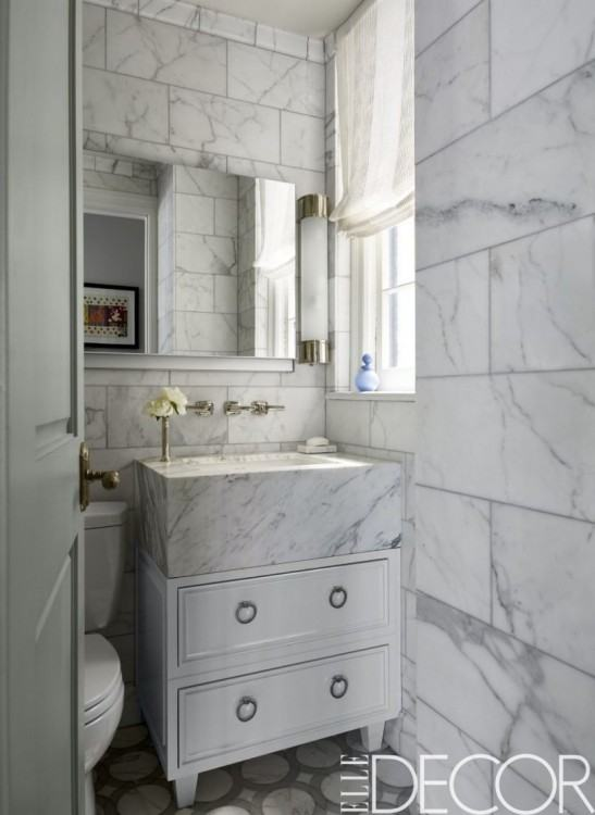 Grey And White Bathroom Tiles Best Light Grey Bathrooms Ideas On White  Bathroom In Cheap Grey Wall Tiles Intended For House White Subway Tiles Grey  Grout
