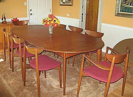 dining room chair seat replacement replacement dining room chair cushions  seat dining room chair seat repair