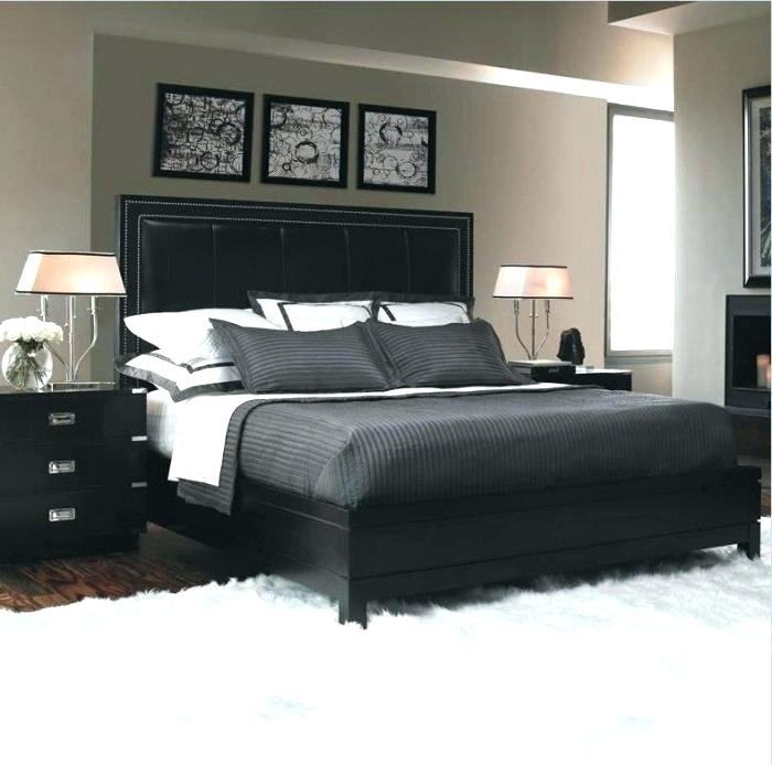 13 Best Ideas About Black Bedroom Furniture On Pinterest Purple