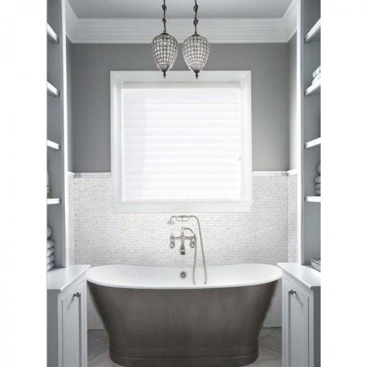 Full Size of Kitchen Backsplash Tile Ideas For Kitchen Backsplash Tile  Designs Patterns Backsplash Tile Design
