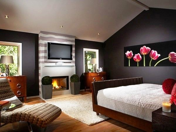 Medium Size of Simple Bedroom Decorating Ideas Pinterest In India Decor  Pictures Modern Charming Design Inspiring