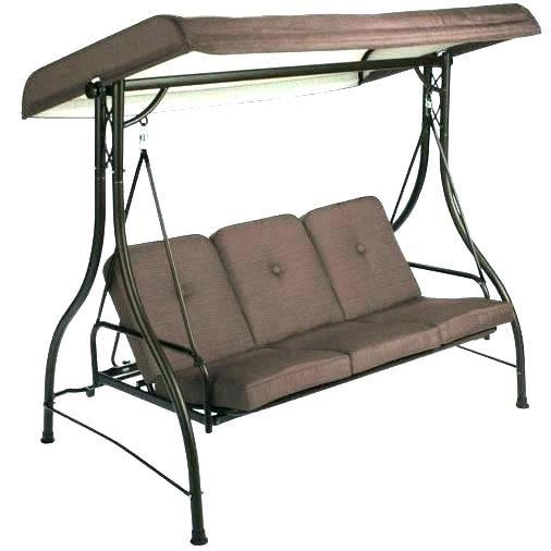 mainstays belden park 4 piece sofa set 4 piece outdoor patio set patio  furniture sofa set