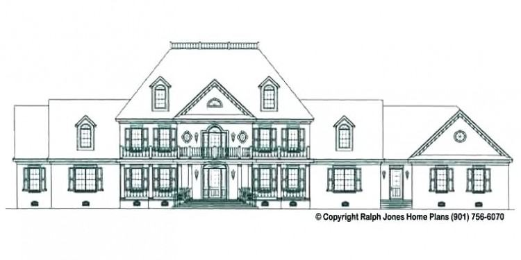 6000 square foot house square foot house plans inspirational gallery of sq  ft ranch house plans