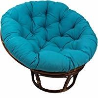 Artistic Outdoor Cushions Sunbrella Of Captivating Seat Chair | Home