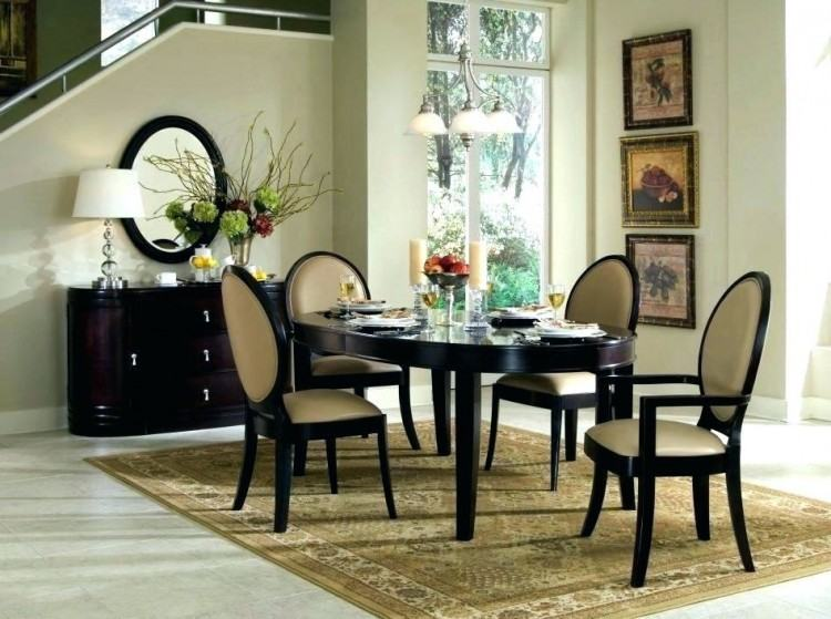 Medium Size of Dining Room Small Dining Room Interior Design Small Dining  Area Interior Design Small