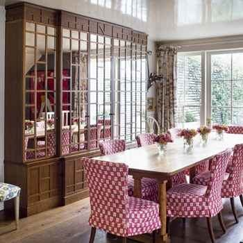 dining room storage ideas studio dining room storage idea cube