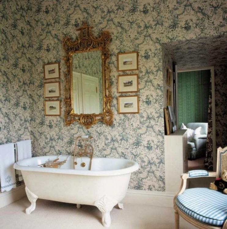 Bathroom:Cool Victorian Bathroom Ideas Design Ideas Classy Simple On Home Improvement Cool Victorian Bathroom