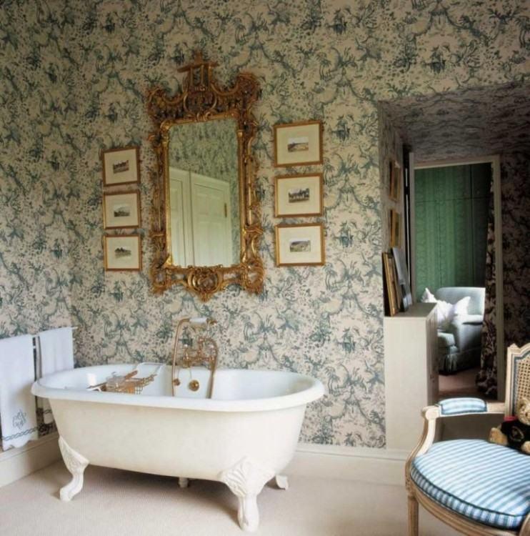 Bathroom:Cool Victorian Bathroom Ideas Design Ideas Classy Simple On Home Improvement Cool Victorian Bathroom
