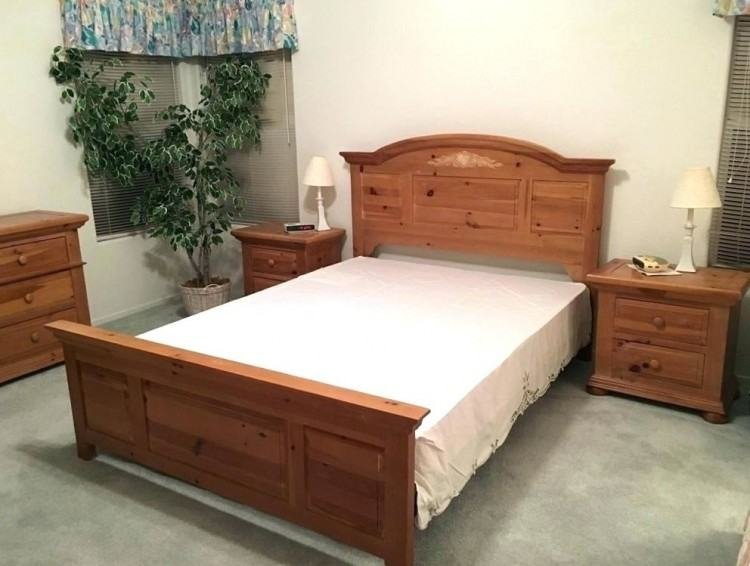 image of buy a nightstand broyhill fontana blanket chest dimensions queen