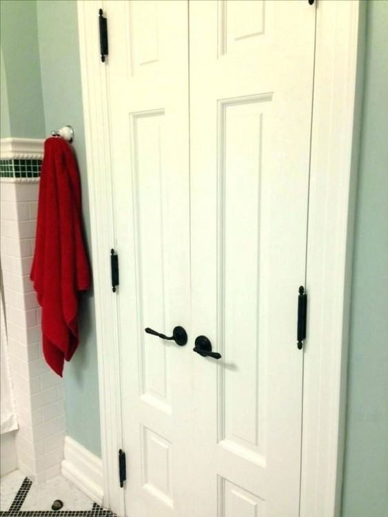 bathroom door ideas sliding barn doors for sale small entry design glass  india bathr