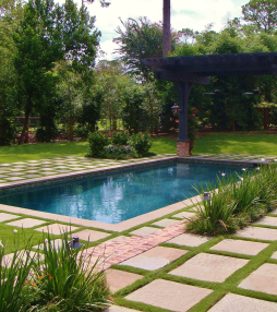 Laguna Pools & Design is a leader in pool construction renovation in Houston,  Katy and nearby areas