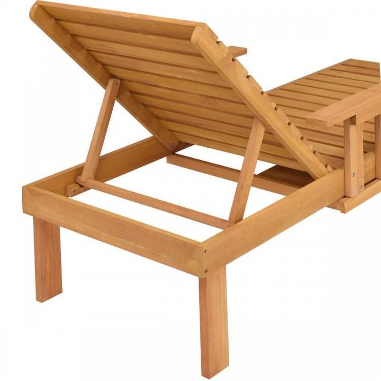 giantex patio furniture