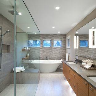 grey and beige bathroom ideas beige and gray bathroom grey and beige  bathroom grey beige bathroom