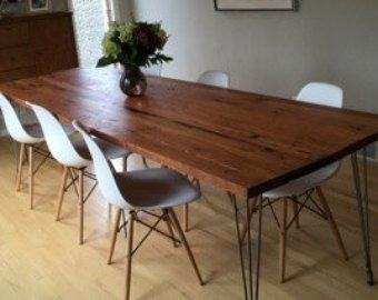 Full Size of Dining Room Wood Dining Table And Chairs Black And Chrome  Dining Chairs Black