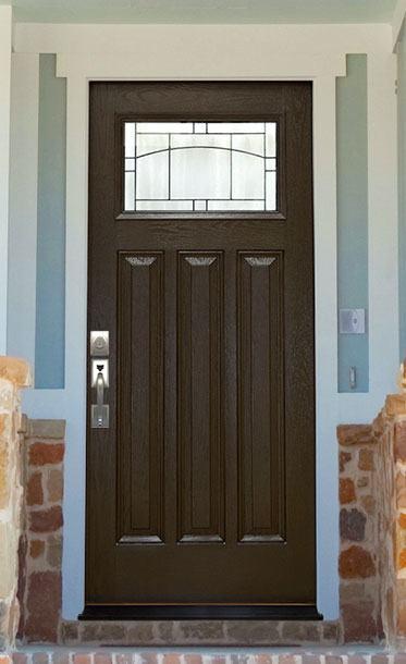 Kitchen Exterior Door Kitchen Door With Window Exterior Door With Window  That Opens Exterior Steel Doors White Door With Kitchen Door Kitchen  Exterior Door