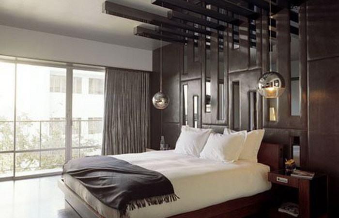 romantic colors for bedroom walls good master bedroom colors pictures for  master bedroom wall new ideas