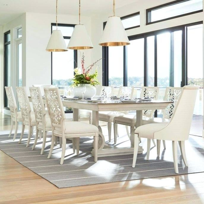 coastal dining chairs coastal dining home and furniture enchanting coastal  dining room sets of beach house