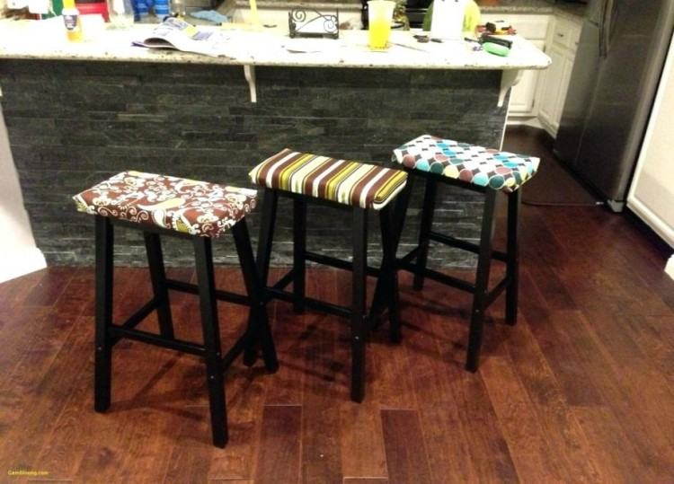 Full Size of Kitchen High Bar Stool Table Set Outdoor Furniture Bar Height  Table And Chairs