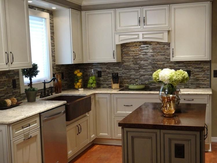 Full Size of Kitchen Compact Kitchen Design Ideas White Kitchen Ideas For Small  Kitchens Kitchen Remodel