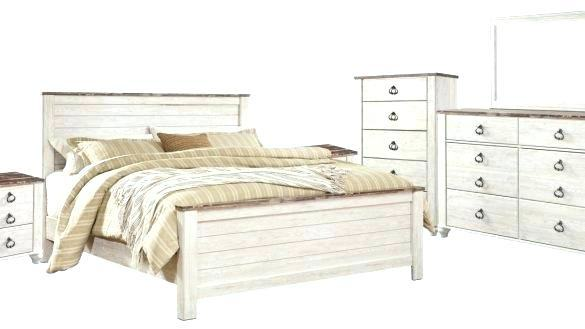 Full Size of Solid Wood Bedroom Sets Ottawa King Size Bed Canada Queen Full  Set Home