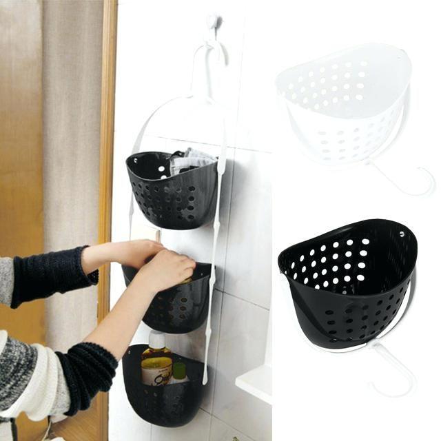 hanging basket kitchen bathroom hanging baskets best bathroom wall cabinet ideas  images on metal hanging baskets