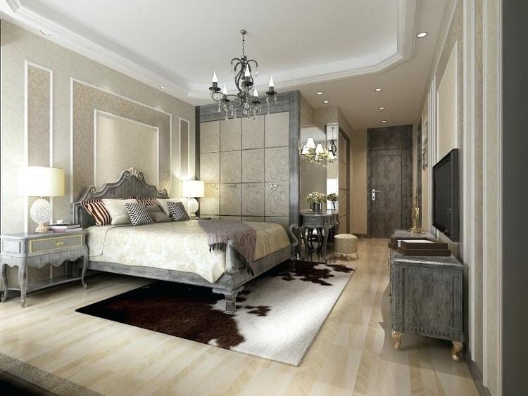 #luxurybedroomsgrey