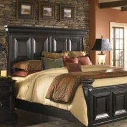 Cottage Bedroom Paint Color