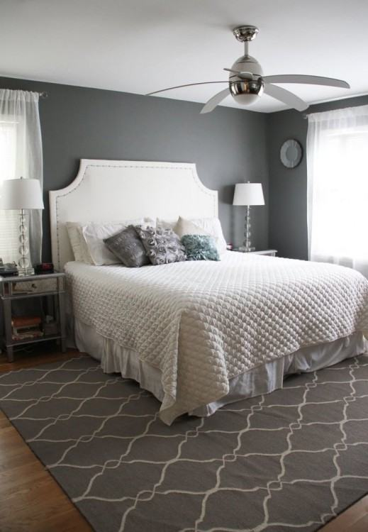bedroom rug bedroom area rugs ideas area rugs in small bedrooms rug designs  master bedroom area