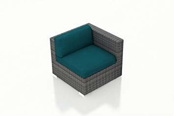 Patio, Interesting Affordable Patio Furniture Harmonia Living Patio  Furniture: Terrific Best Patio Furniture