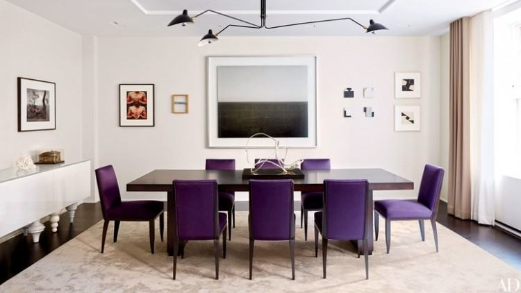 10 person dining room table medium size of dining large dining table plus  person dining table
