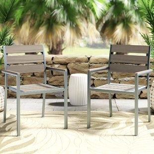 Shop the Ebervale Patio Collection on Lowes