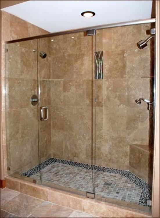 bathroom shower tile ideas pictures cool bathroom shower tile ideas  bathrooms on lirr double decker
