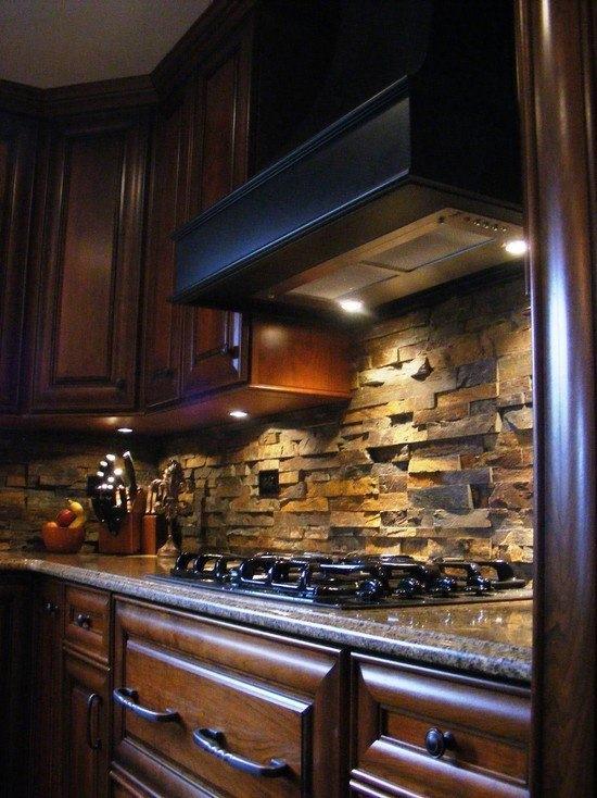 kitchen backsplash pictures with dark cabinets kitchen backsplash pictures  dark cabinets