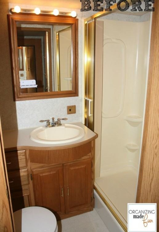 rv bathrooms glamorous bathrooms rv bathroom fan blade replacement