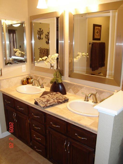 images of spa like bathrooms
