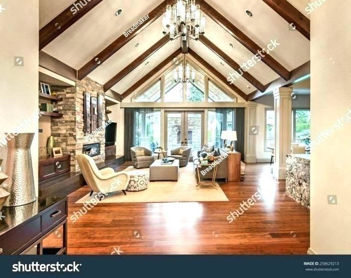 vaulted ceiling ideas cathedral ceiling painting ideas bedroom vaulted  ceiling design pictures remodel decor and ideas