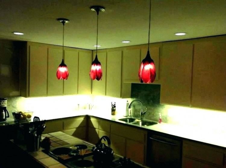 stunning battery operated chandelier light bulbs photo ideas hanging w
