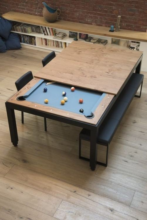 build you own pool table build you own pool table best of indulge your  playful spirit
