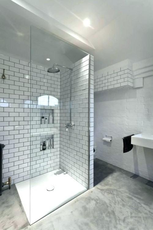 Ideas 2018 Inexpensive Bathroom Design Johor Bahru
