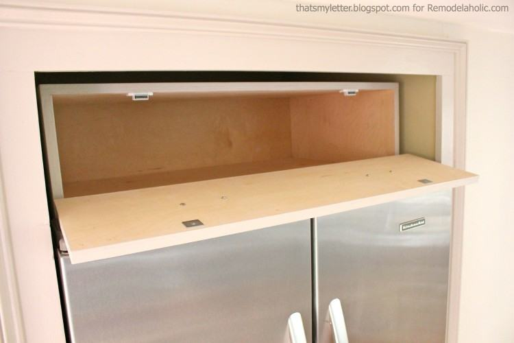 floating kitchen cabinets floating kitchen cabinets large size of floating  kitchen cabinets image design free wall