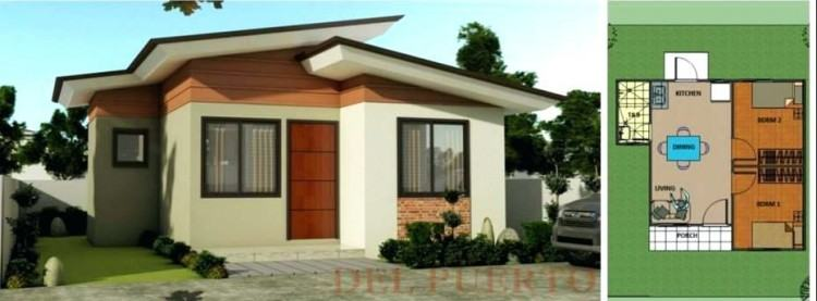 small beautiful bungalow house design ideas ideal for designs simple