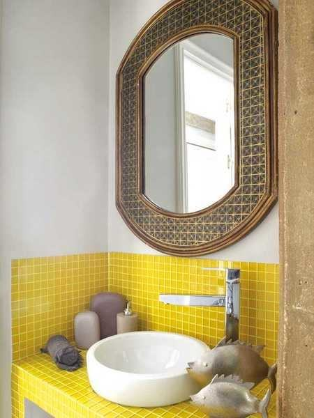 yellow tile bathroom ideas bathroom ideas tile bathroom vintage best yellow  tile bathrooms ideas on yellow