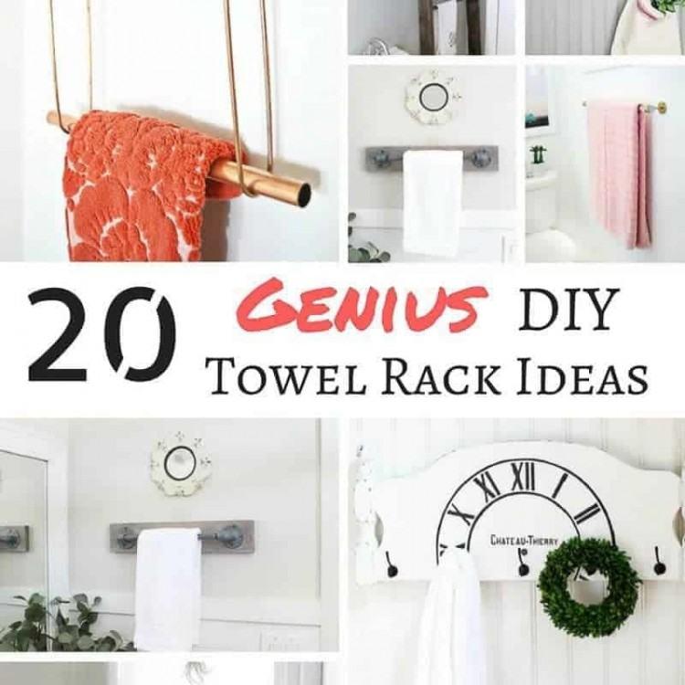 bathroom towel bar ideas bathroom towel holder sets decorative bath towels  bathroom towel