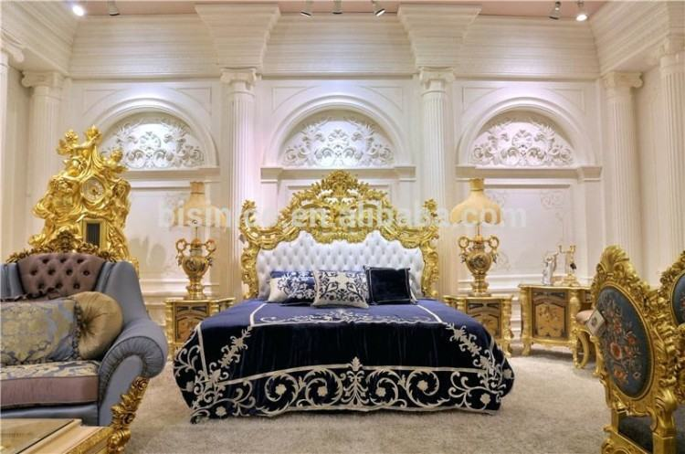 luxurious bedroom furniture classic luxury bedroom furniture elegant home  decor and accessories luxury bedroom furniture nz