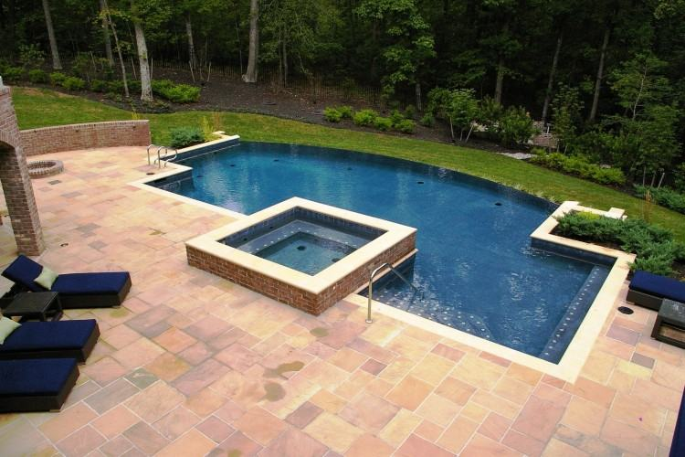 indoor pool designs about residential swimming pool designs indoor swimming  pool design guide