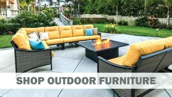 exceptional get your outdoor space summer ready with these 4 outdoor furniture  loblaws superstore patio furniture